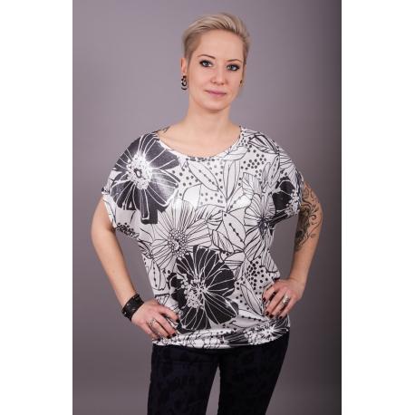 Glanz-Shirt
