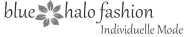 Bluehalo.de Mode, Wasserfall Shirts & individuelle Mode
